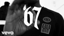 67 'Beats Cypher' music video