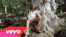 Steven Tyler 'Love Is Your Name' music video
