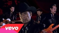 Los Tigres Del Norte 'La Bala' music video