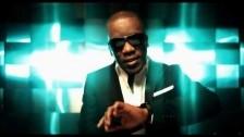 Iyaz 'So Big' music video