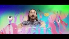 Steve Aoki 'Delirious (Boneless)' music video