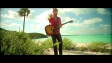 Brett Eldredge 'Beat of the Music' music video