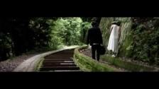 Spazzkid 'Goodbye' music video