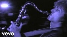 Kenny G 'Midnight Motion' music video