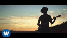 Gary Clark Jr. 'BYOB/Can't Sleep/Shake (Trilogy)' music video