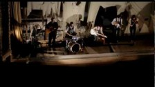 Adrian Emberley & The Revolving Band 'The One' music video