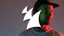 Mike Mago & Tiggi Hawke 'Dangerous Behaviour' music video