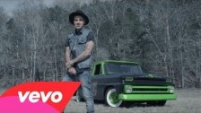 Yelawolf 'Box Chevy V' music video