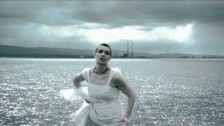 Sinéad O'Connor 'No Man's Woman' music video