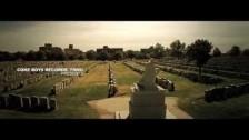 Chinx Drugz 'Bodies' music video