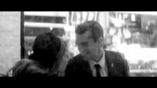 Paloma Faith 'Just Be' music video