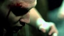 Heart Of A Coward 'Deadweight' music video
