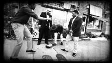 B.o.B 'Many Rivers' music video