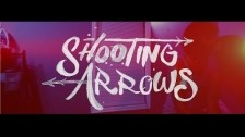 Uh Oh 'Shooting Arrows' music video