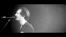 Apparat 'Candil De La Calle' music video