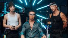 Joji 'Daylight' music video
