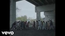 Feist 'Century' music video