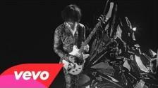Jack White 'Lazaretto' music video