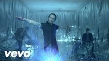 Soul Sister Dance Revolution 'Feng Shui' music video