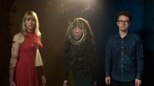 Wye Oak 'Watching the Waiting' music video