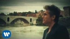Ligabue 'Tu sei lei' music video