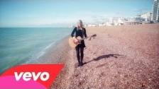 Emma Stevens 'Riptide' music video