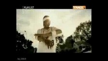 Speedy (7) 'Siéntelo' music video