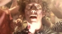 Baron von Luxxury 'That Disco Beat' Music Video