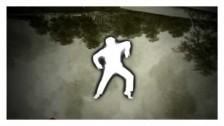 Zebra Pulse 'Night Tornadoes' music video