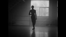 Ariane Moffatt 'Beauté' music video