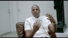 Jay Z 'Picasso Baby' music video