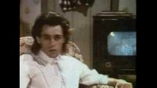 The Boomtown Rats 'I Don't Like Mondays' music video