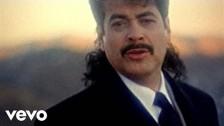 Los Tigres Del Norte 'De Rama En Rama' music video