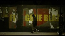 Matisyahu 'King Without A Crown' music video