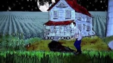 Nickel Creek 'Hayloft' music video