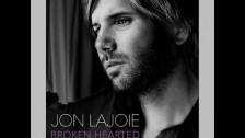 Jon Lajoie 'Broken-Hearted' music video