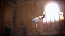 Bassnectar 'Reaching Out' music video