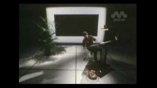 Kenny Loggins 'Heart to Heart' music video