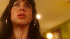 Kat Dahlia 'Dime Si Te Llego' music video