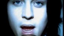 Savage Garden 'To The Moon & Back' music video