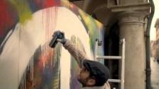 Il Volo 'Màs Que Amor' music video