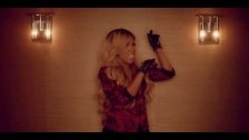 K. Michelle 'The Right One' music video