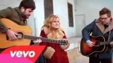 Kopecky Family Band 'Change' music video