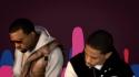 Big Sean 'Getcha Some' Music Video