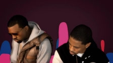 Big Sean 'Getcha Some' music video