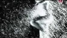 Iron Maiden 'Rainmaker' music video
