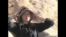 Gun Outfit 'Sally Rose' music video