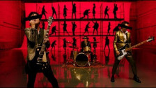 Green Day 'Father of All...' music video