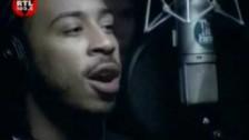Ludacris 'Get Back (Remix)' music video