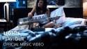 Lights 'Saviour' Music Video